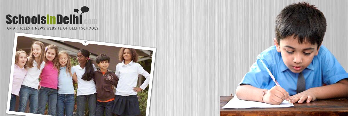 SchoolsinDelhi.com