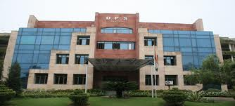 Top School in West Delhi