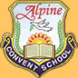Job For Education Coordin In Alpine...