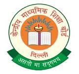 CBSE aims to promote cultural learning,...