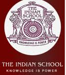 The Indian School Josip Broz Tito Marg,