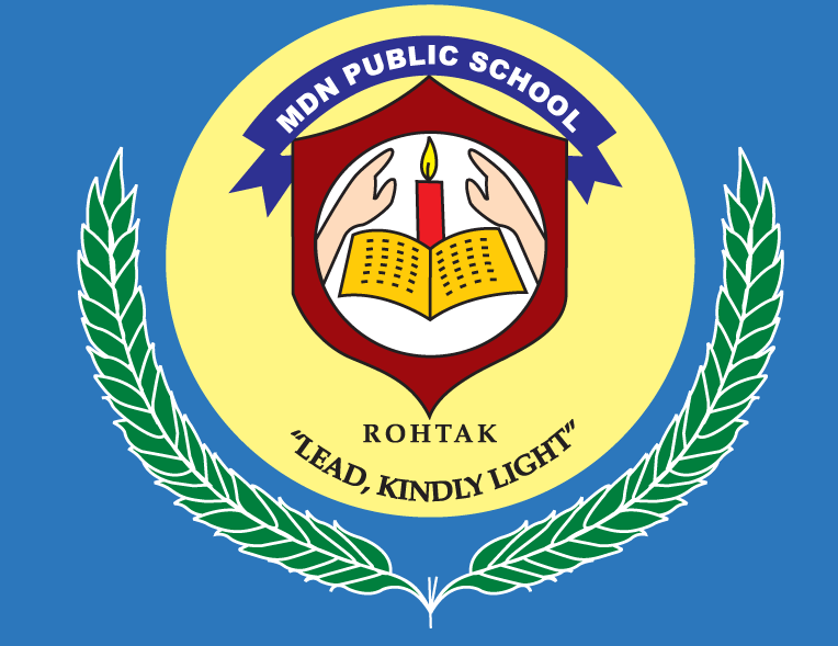 Multiple Jobs In MDS Public School