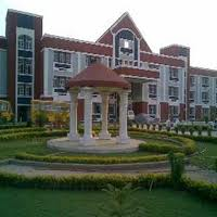 List of schools in North Delhi
