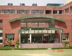 Top Schools in Gurgaon